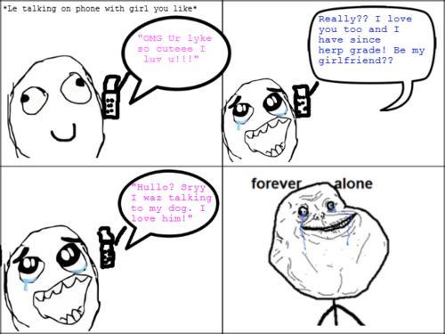 Autors: ChampionX Forever Alone 6