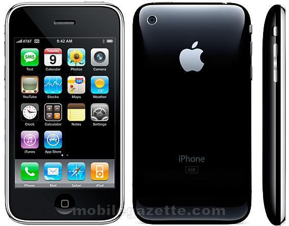 Sūdzības par to ka šīs iOS... Autors: Crop Apple piegriež skābekli ios 3.1.3 versijai un uz leju.