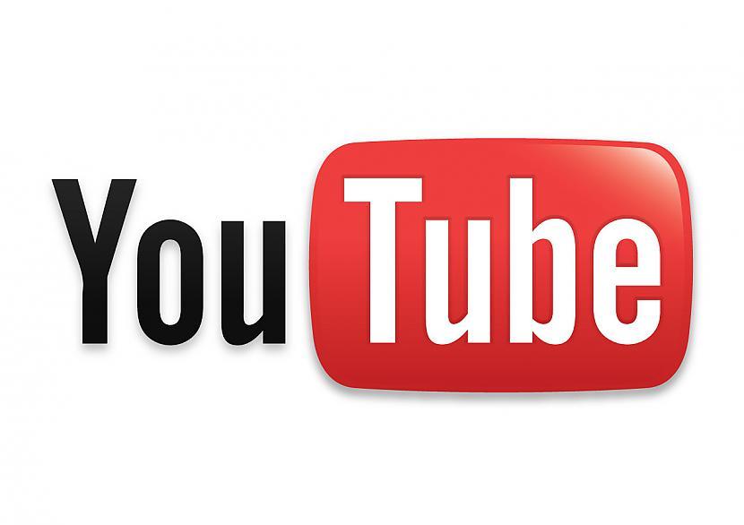 Youtube Autors: tasesmuemils Youtube smieklīgakie kanāli (man tā šķiet)