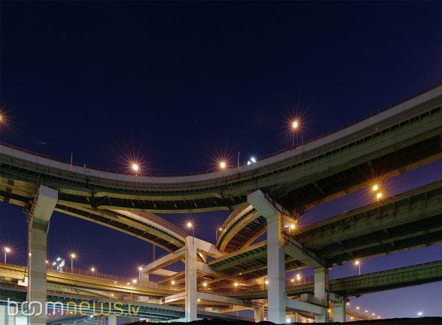 Autors: Rolix322 Japānas ceļi!