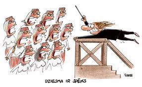 Autors: edvardss Gata Šļūkas karikatūras un zīmējumi...
