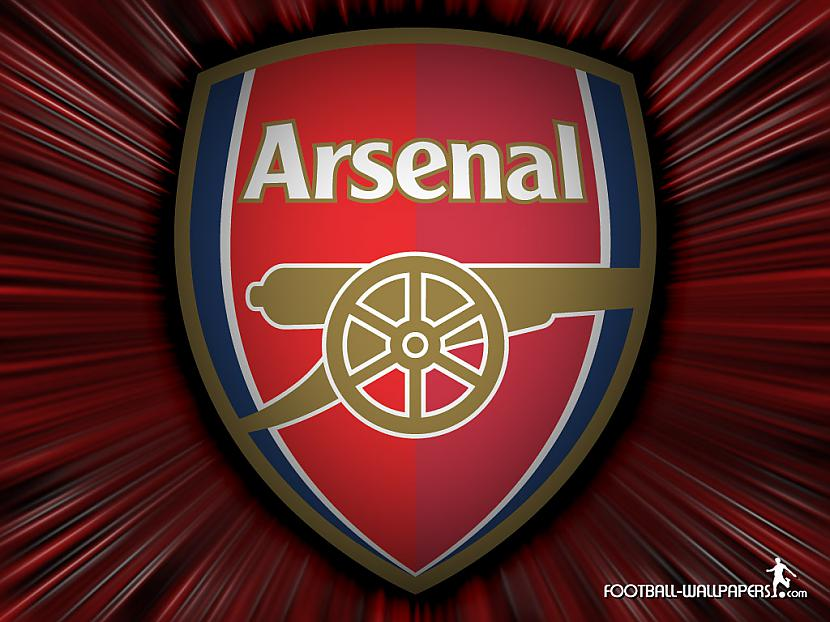 Arsenal Cena  119 milijardi... Autors: Lucozade Top 10 dārgākie futbola klubi.