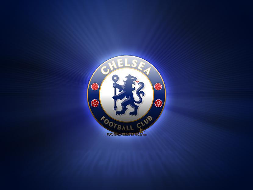 Chelsea Cena  658 Ienākumi ... Autors: Lucozade Top 10 dārgākie futbola klubi.