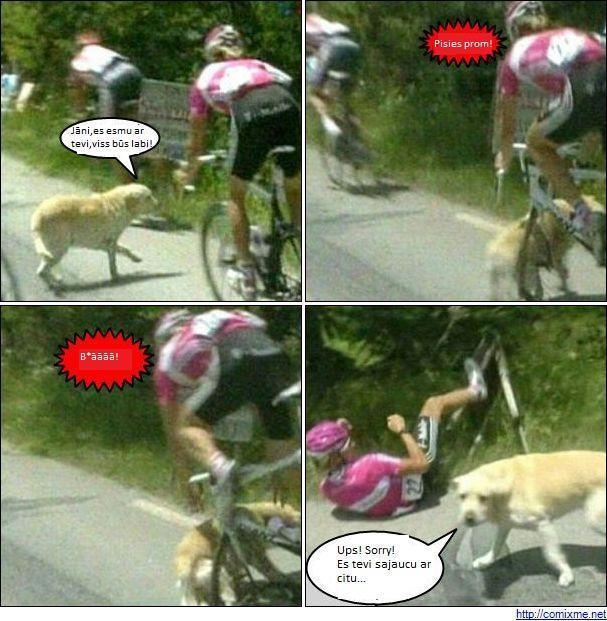 Autors: Čibriks nr1 komiksi!!! gopstop never stop