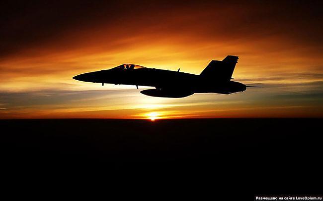 lidmascaroninas kad... Autors: Eiropa Neticami ātruma rekordi