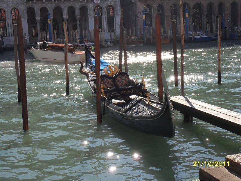 Itālija atrodas Vidusjūras... Autors: leedsmeitene Itālija.