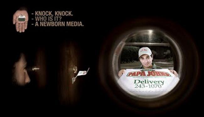 Autors: Eiropa picēriju reklāmas ;D
