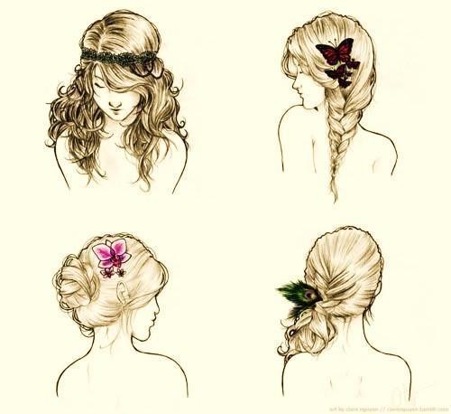 Autors: jurīts -♥- blondīne šokolāde-♥-