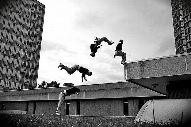 Autors: Eiropa secīgā fotografēšana