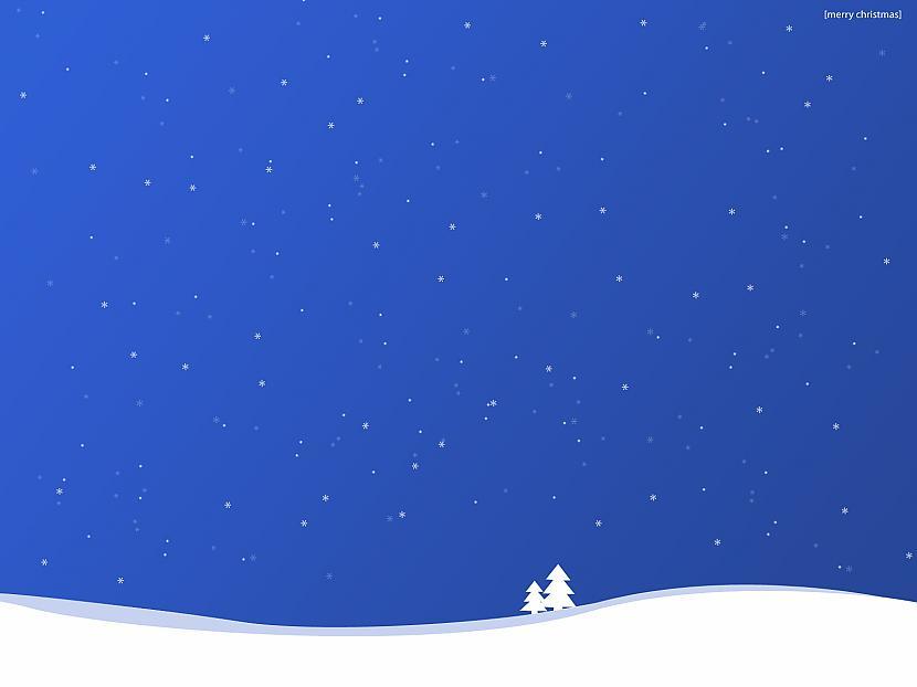 Raudi nu Salatēv Pie tukšiem... Autors: cezijscs Jautri dzejolīši + ziemassvētku attēli