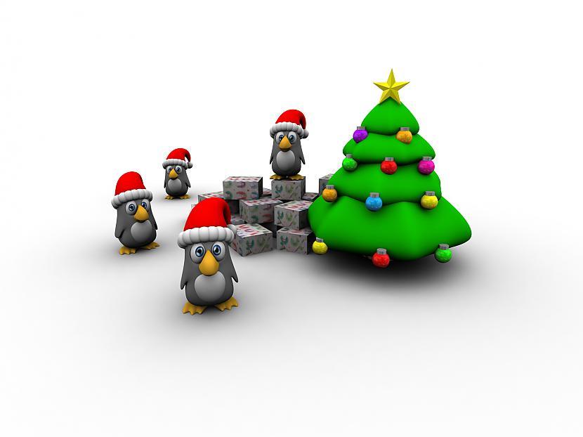 Jaungads grib pēc svētku rotas... Autors: cezijscs Jautri dzejolīši + ziemassvētku attēli