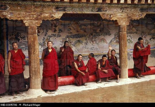 Tibeta Scaronis simbols te... Autors: Mr Cappuccino Ugunskrusts