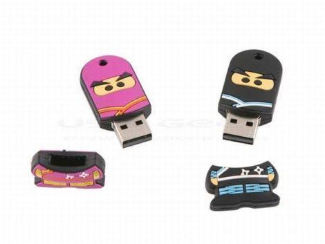 Autors: enter here Kreatīvies USB.:D