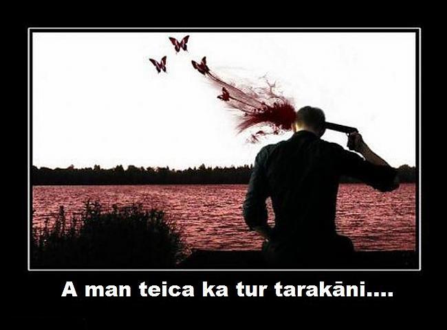 Autors: byDZERA mani melnie #11#