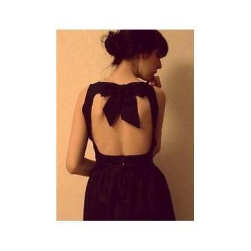 Autors: ķengaroo sakrājušās. ♥ [22]