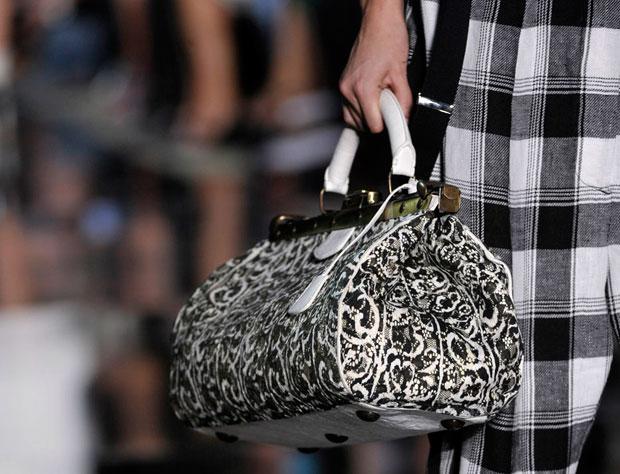 2 Gladstone bag par vienīgo... Autors: thisisfierce Fierce: Winter Must-Haves!