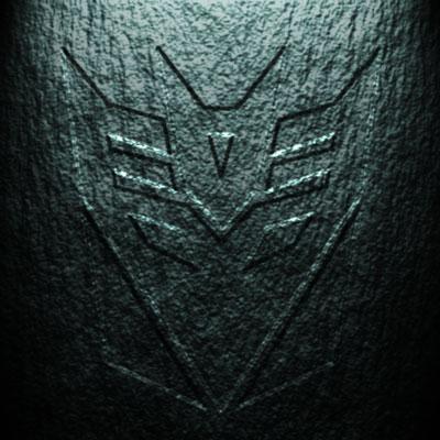 Hasbro rakstīja  Hasbro... Autors: Crop Asus tiek iesūdzēts, par vārdu Transformers Prime.