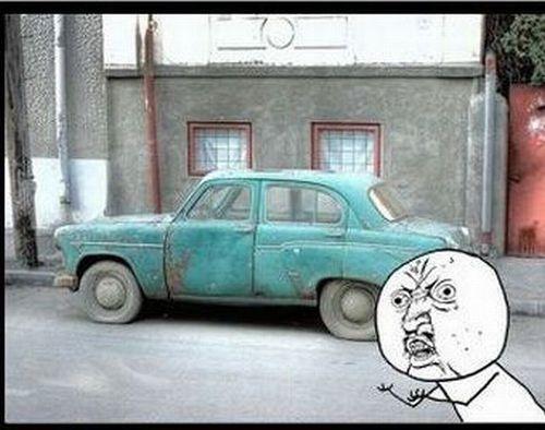 Autors: Eiropa Internet-personāžu auto ;D