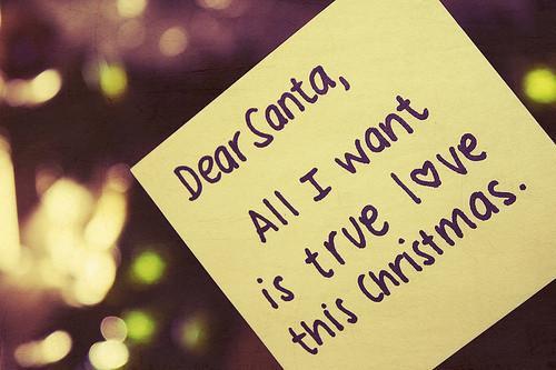 Autors: BrūnaisLācītis Ziemassvētki....