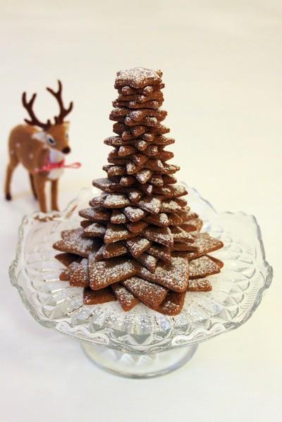 skaisti tikai kā tādu uztaisīt Autors: BrūnaisLācītis Ziemassvētki....