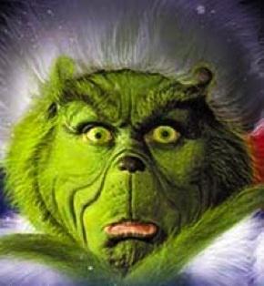 izjaukti  galīgi neforši... Autors: awesome bitch tavi ziemassvētki?