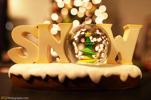 ziemassvētki ar kārtīgu sniegu Autors: awesome bitch tavi ziemassvētki?