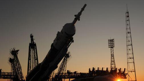 Kodolgalviņas nestspējīgās... Autors: We3Dboy Krievija izmēģina kodolraķetes