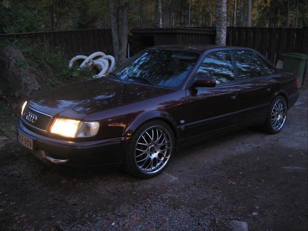 Autors: kssss Divi mani mīļākie auto.