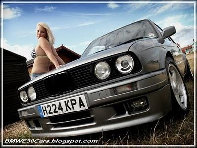 Autors: AcoreX BMW (izlasīte)