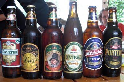 Uz pasaules eksistē vairāk... Autors: sharpys Fakti par alu.