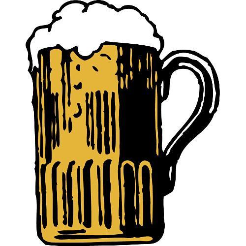 Pirmā zināmā alus izgatavošana... Autors: sharpys Fakti par alu.
