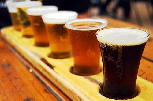 Miežus šim mērķim izmanto jau... Autors: sharpys Fakti par alu.