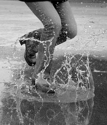 Autors: TheLittlebuu Magic of the Rain..:*