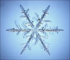 Sniegs ir minerāls tāpat kā... Autors: robiiic Interesanti fakti par sniegu! :)