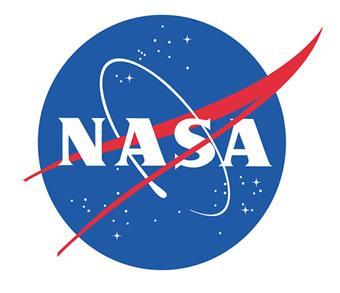 Autors: Fosilija NASA pārdevusi datorus ar slepeniem datiem