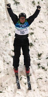 Aleksejs Grišins baltkrievu   ... Autors: SIDS81 5. daļa, daži no labākajiem sportistiem pasaulē