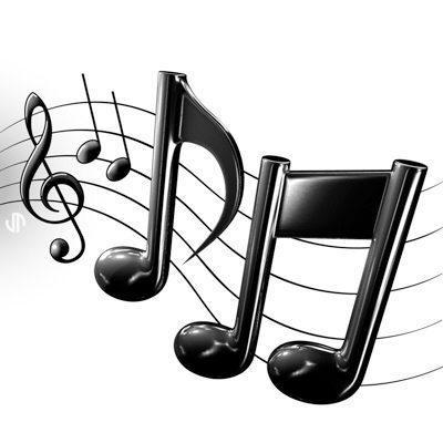 Kad esi viensa mājās mūzika ir... Autors: gārfilds Prikoli no dzīves. [ 2 ]
