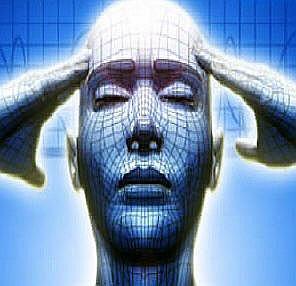 nbspPsihiskas spējas... Autors: Drug Dealer 10 mistiskākie fenomeni
