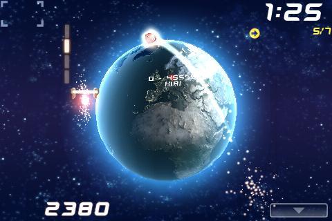 Tātad pati spēle ir vienkārši... Autors: geju Geju Gejs Labas app. priekš tava Android