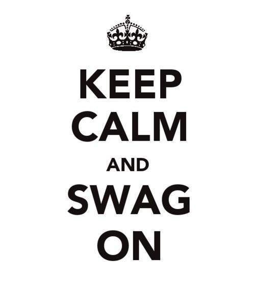 Autors: Miss Styles Keep calm