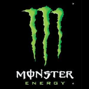 Gribu Monster garšīgo... Autors: Karamele123 Ko vēlos es.
