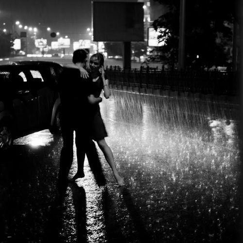 Lija Viņi stāvēja zem viena... Autors: Fosilija Viņš&viņa