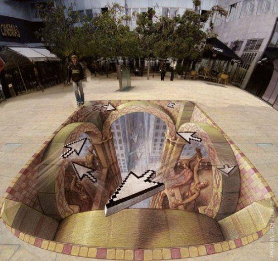 Autors: arnitssssssss 3D  māksla 2
