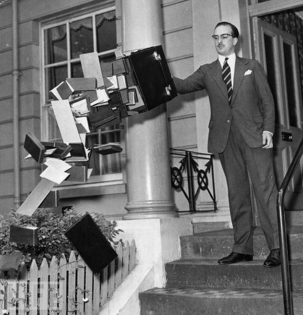 Anti  zagļu soma 1963  Tiklīdz... Autors: dea nejēdzīgi izgudrojumi.