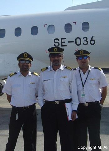 Piloti un navigatori 698... Autors: darons 2009 gada statistika SKUMJI... (vispasaules vidējā)