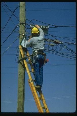 Elektroenerģijas uzstādītāji... Autors: darons 2009 gada statistika SKUMJI... (vispasaules vidējā)