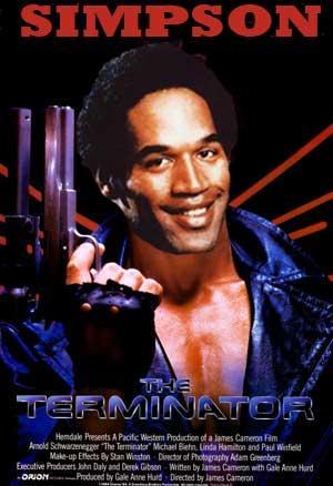Sākotnēji Terminatorā galvenā... Autors: lydka Kā būtu, ja būtu.............