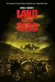 3 Vieta  Land of DeadAhh... Autors: DudeFromRiga TOP 10....Zombiju Filmas (Of All Time)