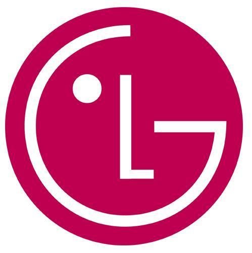 LG Electronics ir 1958 gadā... Autors: Jibberish Pirmie telefoni