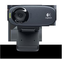 Ja tavas ar webkameru uzņemtās... Autors: The Diāna LFMF 29. daļa